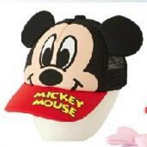 Topi MickeyMouse