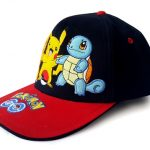 topi pokemon go nfriends