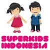 superkids indonesia
