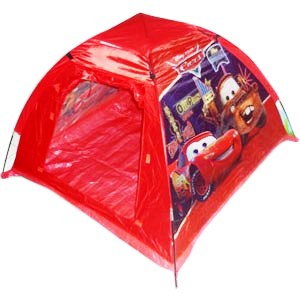 tenda cars Tenda Out Door Anak