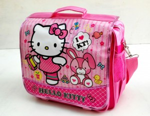 3 in 1 hk tutup pink