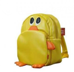 tas linda linda bag duck