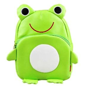 tas linda linda bag turtle