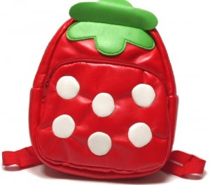 tas linda linda strawberry-