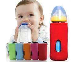 bottle wARMER 2 Pernak Pernik Bayi