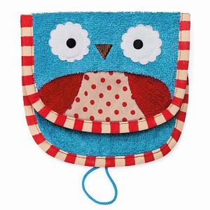 wash lap skiphop Owl