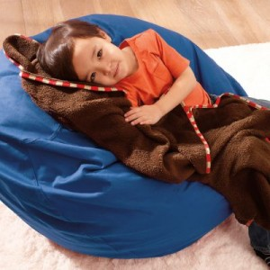 selimtu travelling skiphop travel blanket mongkey