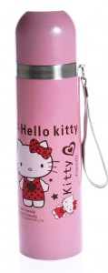 termos Hello Kitty