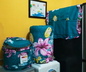 GKM Bunga Tosca rz 300x252 Tutup Galon, Kulkas dan Magic (GKM)