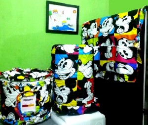 GKM Mickey Fiesta rz 300x253 Tutup Galon, Kulkas dan Magic (GKM)