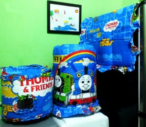 GKM Thomas 300x261 Tutup Galon, Kulkas dan Magic (GKM)