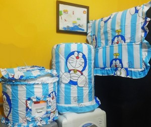 gkm doraemon my love rz 300x253 Tutup Galon, Kulkas dan Magic (GKM)