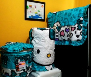 gkm hk leopard tosca rz 300x253 Tutup Galon, Kulkas dan Magic (GKM)