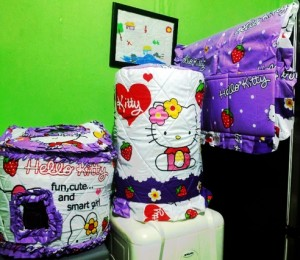 gkm hk strawberry ungu 300x260 Tutup Galon, Kulkas dan Magic (GKM)