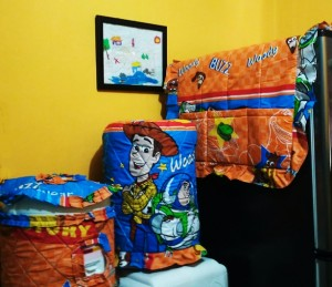 gkm toy story rz 300x259 Tutup Galon, Kulkas dan Magic (GKM)