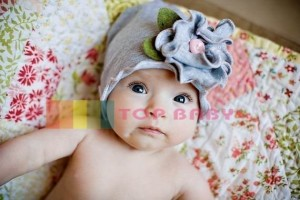 cute hate silver 300x200 Cute Hats (Topi Lucu)