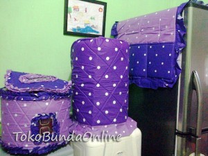GKM Doti Purple Mix Lylac 300x225 Tutup Galon, Kulkas dan Magic (GKM)