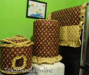 GKM LV Tabur Kombinasi 300x251 Tutup Galon, Kulkas dan Magic (GKM)