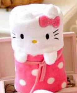 selimut lucu, Cute blanket 150 - Copy (2)