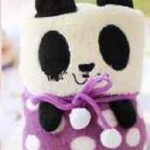 selimut lucu, Cute blanket 150 - Copy (3)