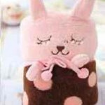selimut lucu, Cute blanket 150 - Copy (5)
