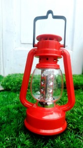 lampu petromax merah rz 168x300 Tenda Out Door Anak