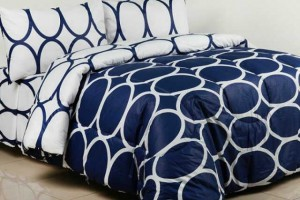 sprei dan bedcover android