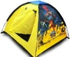 tenda power rangger2 Tenda Out Door Anak