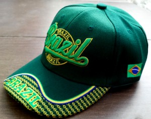 topi brazil 300x237 Tenda Out Door Anak