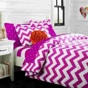 Seprei dan Bedcover star re