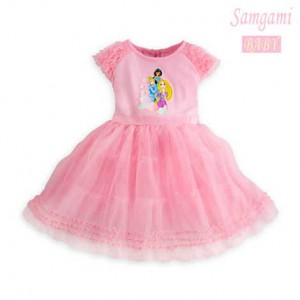 dress anak sweet pink princess drs sz 80,90,100,110,120. @63500 x 5. Close 20 feb. Eta awal mei