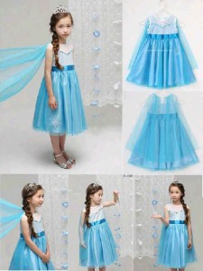 The art 12 juni 1 seri BST 4531 moq5@85rb. Sz  100 140 cls 16jan eta end agt 225x300 Baju Anak lucu
