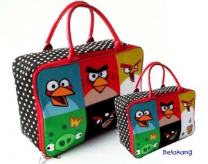 angrybird kepala 300x237 Travel Bag Tenteng