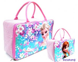 frozen sakura flower 2 300x240 Travel Bag Tenteng
