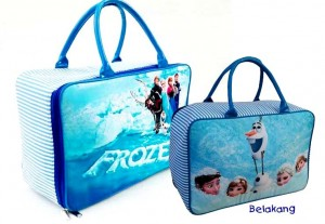 frozen salju copy 300x207 Travel Bag Tenteng