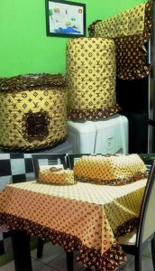 home set lv tabur 172x300 Home Set Lucu