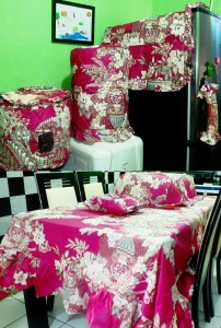 homeset ashanty pink copy 202x300 Home Set Lucu