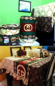 homeset gucci rz 193x300 Home Set Lucu