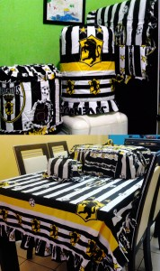 homeset juventus copy 178x300 Home Set Lucu
