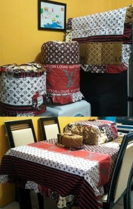 homeset lv new new 191x300 Home Set Lucu