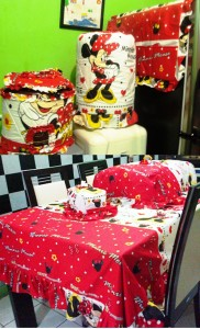homset minnie centil copy 182x300 Home Set Lucu