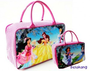 princess sakura copy 300x237 Travel Bag Tenteng