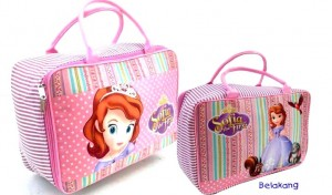 sofia the first copy 300x176 Travel Bag Tenteng