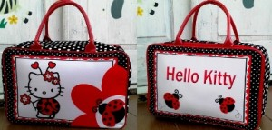 tas travel hk bugs polkadot rz web 300x143 Travel Bag Tenteng