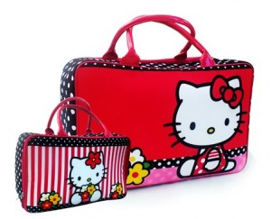 tas travel hk merah rz