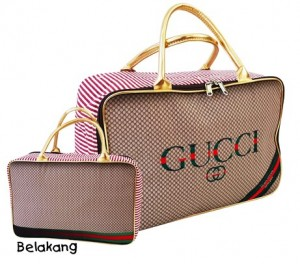 tas travel kanvas gucci rz