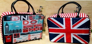 tas travel london bendera rz 300x144 Travel Bag Tenteng