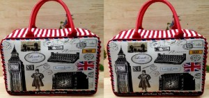 tas travel london jam besar rz2 300x141 Travel Bag Tenteng