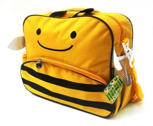 tas travel skiphop bee rz