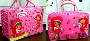 tas travel strawberry shortcake rz web 300x136 Travel Bag Tenteng